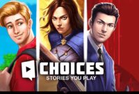 Download-Choices-MOD-APK-Unlimited-Keys-amp-Diamonds-v2.73