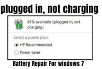 cara-mudah-mengatasi-plugged-in-not-charging-di-windows-7